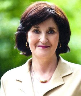 Dagmar Schweizer Heilpraktikerin