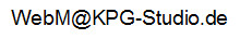 WebM-KPG- Studio.de